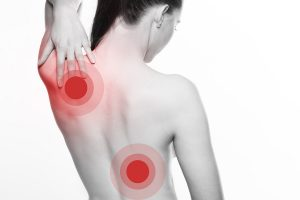 Help nerve pain with Benefits of Inversion Table