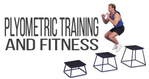 what are plyometrics