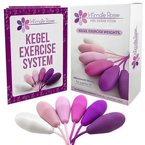 How Exercise Helps You Control Your Weight How Exercise Helps You Control Your Weight new foto