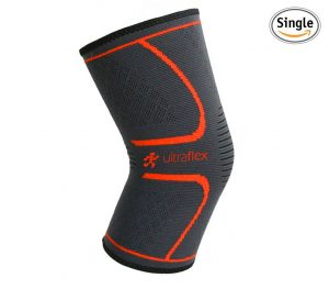 best knee brace for soccer