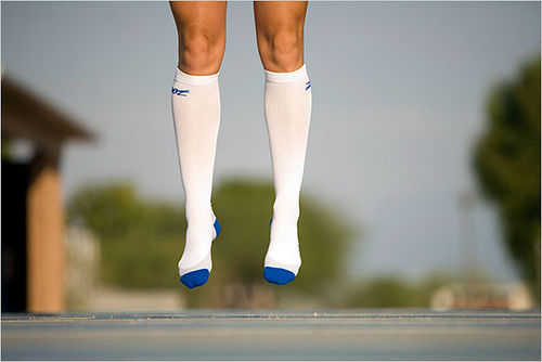 Types of Compression Socks