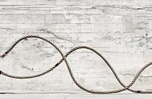 benefits of battle ropes
