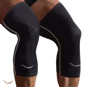 best compression knee sleeves