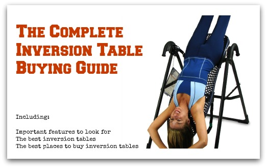 where-to-buy-inversion-table