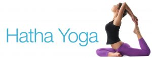 hatha yoga for beginners