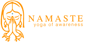 what does namaste mean in yoga