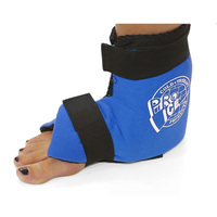 Best Ankle ice pack