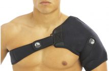 ice pack for shoulder
