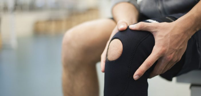 5 Types of Knee Braces And When to Use Them