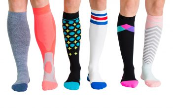best compression socks for runners