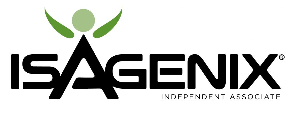 isagenix side effects liver