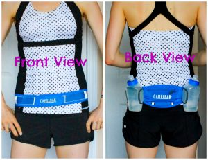 hydration belts for runners