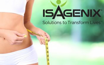 isagenix cleanse for life side effects