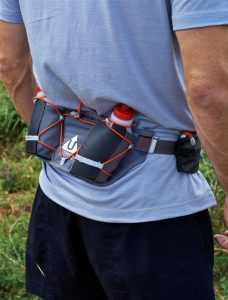 best hydration belt