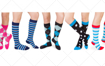 compression socks for nurses reviews