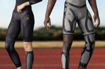 best mens compression shorts