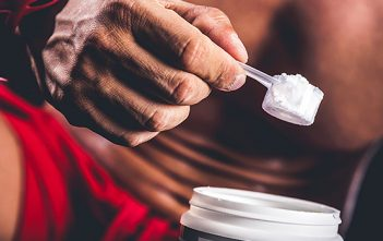 Should You Use Creatine While Cutting