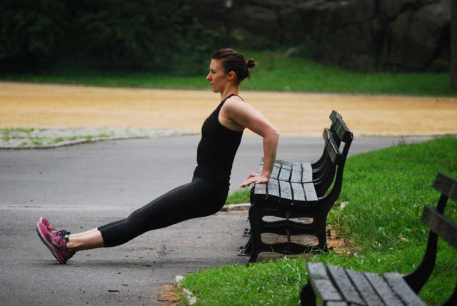 Park-Bench-Dips